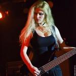 sandra_bass