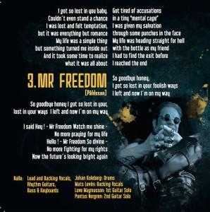 3.mr_freedom